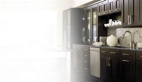 pantry cabinet home kitchen cabinets bathroom cabinetry masterbrand