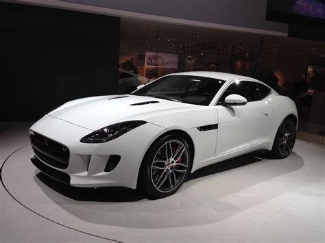 Jaguar Coupe F Type Price by Jaguar F Type Coupe Price And Release Date Pictures Auto