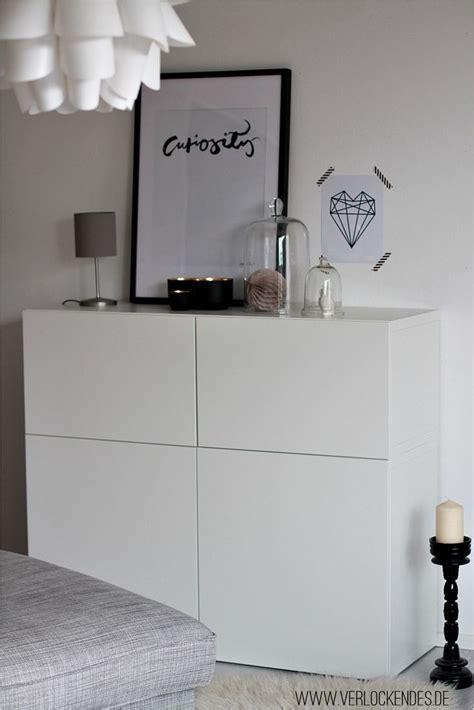 Ikea Besta Arbeitszimmer by Bildergebnis F 252 R Ikea Besta Kommode Wei 223 Diy