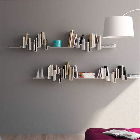 1000 id 233 es sur le th 232 me etagere murale fixation invisible