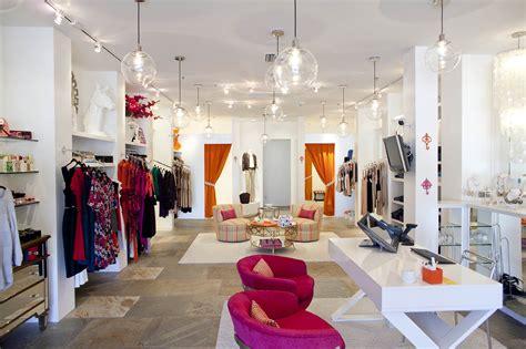 poppy boutique san diego travel blog