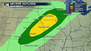 Top Weather Stories for October 12, 2017 - WeatherNation