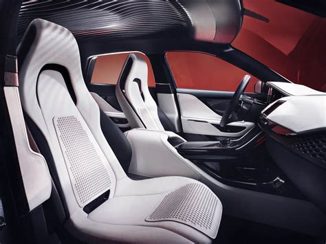 Jaguar-c-x17-concept-seats