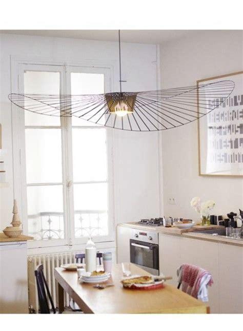 plafonnier chambre adulte les meilleures ides de la catgorie luminaire suspendu sur