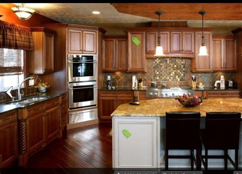 kitchen cabinet ideas houzz 68 best images about ovens on in 5500