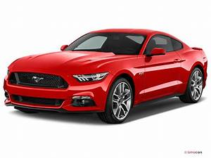 2015 Ford Mustang Prices, Reviews & Listings for Sale US News & World Report