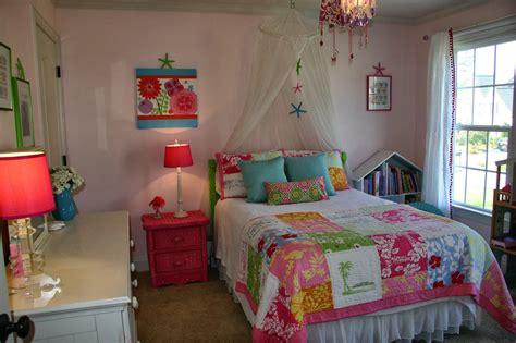 cottage blue designs spiced  room   sparkly girl