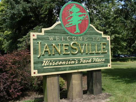 Sullivan Signs in Janesville, WI - Signs, Banners, Vehicle ...