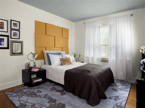How To Choose The Best Bedroom Paint Colors