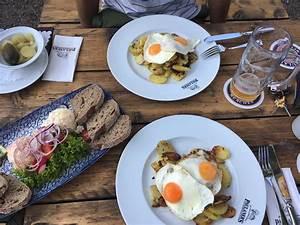 Essen Auf Rädern Bremen : die sch nsten bremer restaurants caf s und bierg rten f r ~ A.2002-acura-tl-radio.info Haus und Dekorationen