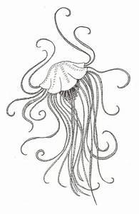 Fish Art design | Microsoft Windows Photo Gallery 6.0.6001 ...