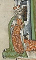 Louis I of Brzeg - Wikipedia