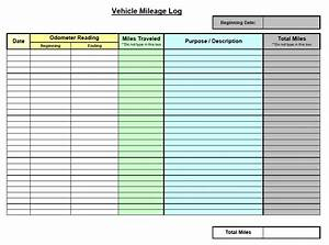 search results for printable mileage log sheet calendar 2015