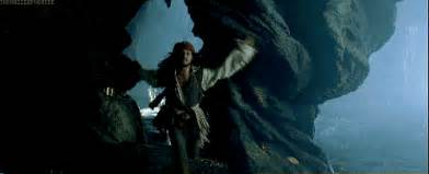 Pirates Of The Caribbean Sinking Ship by Run Barbossa Is Coming Xd Captain Jack Sparrow Photo