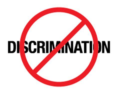 illegal discrimination minnesotagov