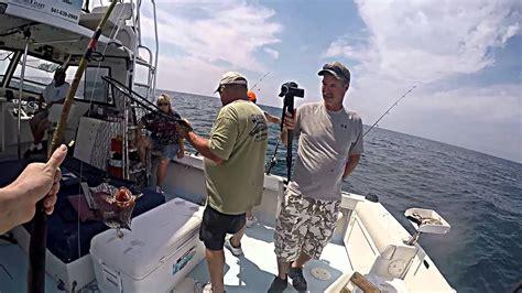 grouper florida