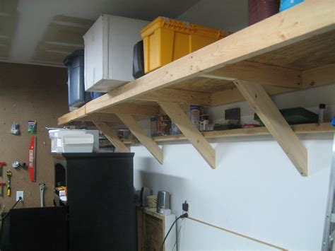 build your own tv lift impressing workbench construction of build your own garage
