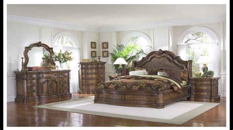 wood master bedroom interior wardrobe design