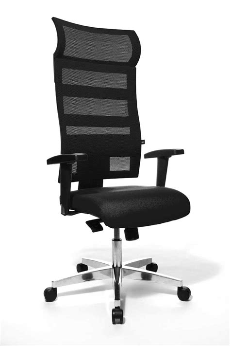 fauteuil de bureau synchrone fauteuil de bureau haut dossier forli xl