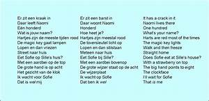zinnen vertalen nederland duits