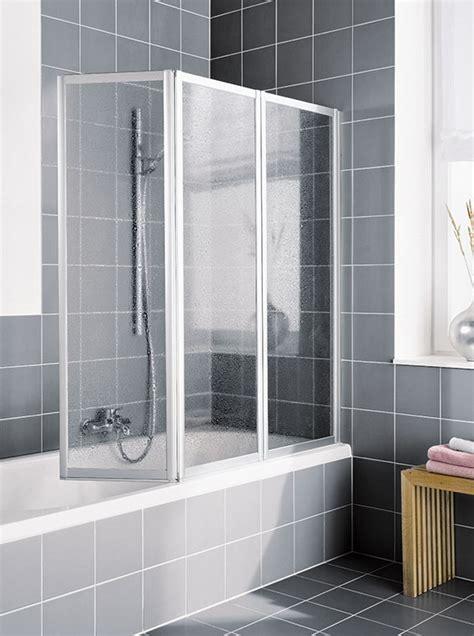 kermi vario 2000 duschkabinenaufsatz vario 2000 der wannenprofi kermi