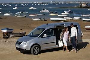 Caddy Maxi Life : realwire volkswagen 39 s perfect people carriers for ~ Kayakingforconservation.com Haus und Dekorationen