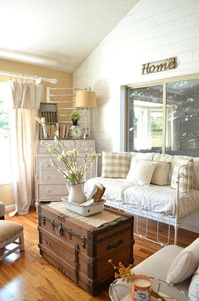 rustic living room ideas   shutterfly