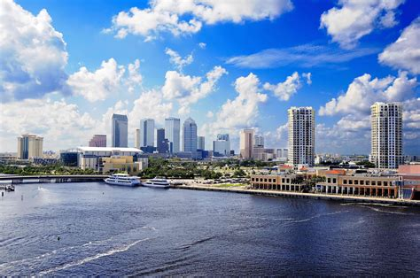 Tampa, Fl  Real Estate Market & Trends 2016. California Healthcare Medical Billing. What Colleges Have The Best Medical Programs. Window Deployment Services Secure Net Alarm. Adopted Children Finding Biological Parents. Jim Click Chrysler Service Csf Flow Study Mri. Hair Removal Laser Types Liberal Arts Science. Online Farming Courses Acl Knee Surgery Video. Certified Project Manager Training