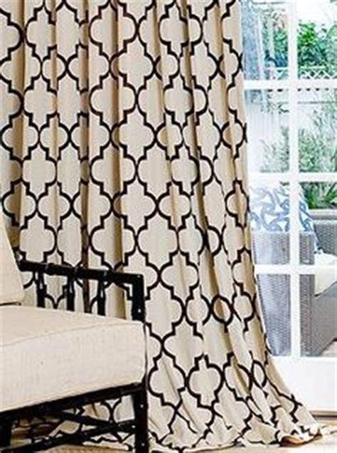 1000 images about curtains on pinterest trellis