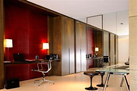 mobilier bureau haut de gamme meuble design lyon mobilier haut de gamme cuisine luxe