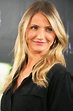 Celebrity Biography and photos: Cameron Diaz