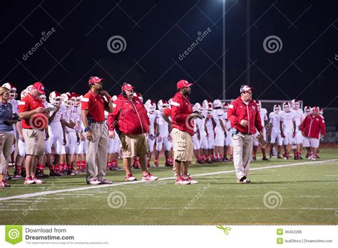 friday night lights audiobook friday night lights high football coaches on the