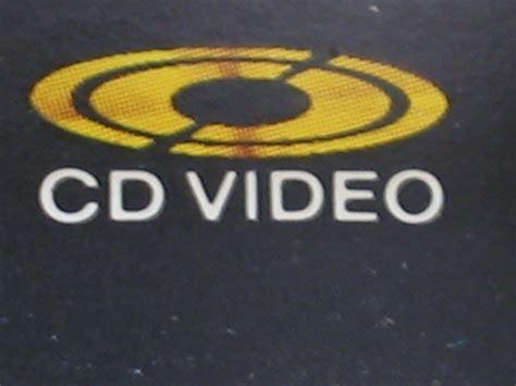 cd video en laserdisk wikipedia