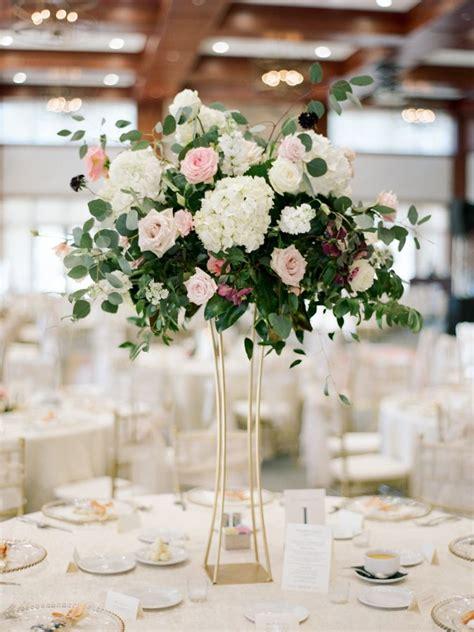 hydrangea wedding centerpieces ideas  pinterest