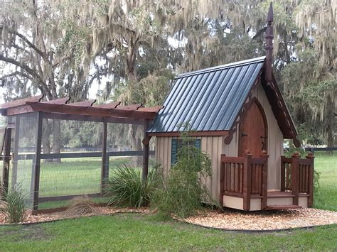 chicken houses awesome chicken coop design home design garden architecture blog magazine