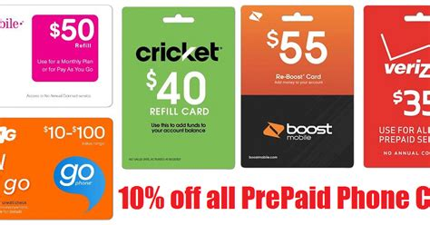 target card phone coupons and freebies 10 all prepaid digital airtime