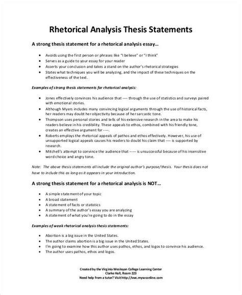 Custom Rhetorical Analysis Essay Writer Service For Masters by County Bar Foundation Announces Winners Of High School