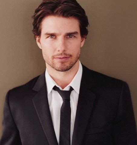Tom Cruise Height, Weight, Age, Biography, Wife & More ...