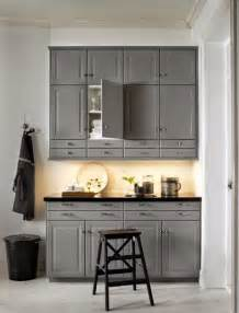 small ikea kitchen ideas collection of ikea kitchen units designs and reviews