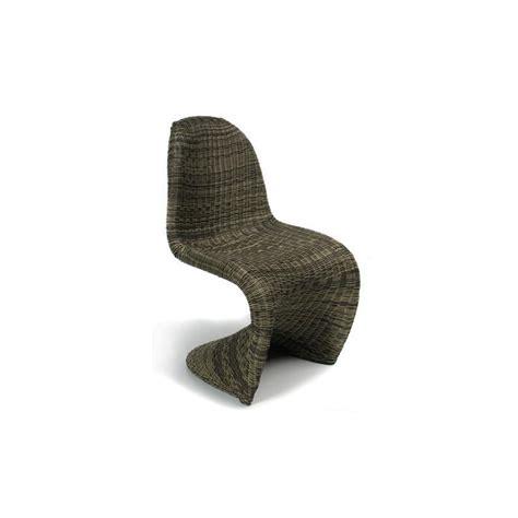 Chaise Contemporaine Design by Chaise Contemporaine Design Chaises Lyon