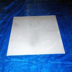 asbestos millboard sheets   price  india