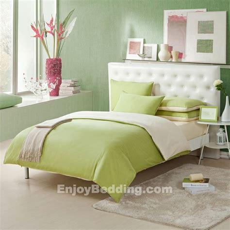 best 20 mint green bedding ideas on mint