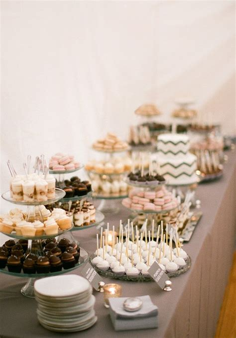 Best 25 Vintage Candy Buffet Ideas On Pinterest Vintage Party Rustic