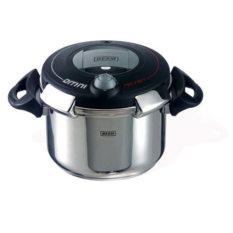 cuisine à la cocotte minute les particularités de la cocotte minute induction