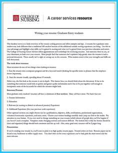 Current Nursing Student Resume by Sle Resume Nursing Student No Experience This Is The