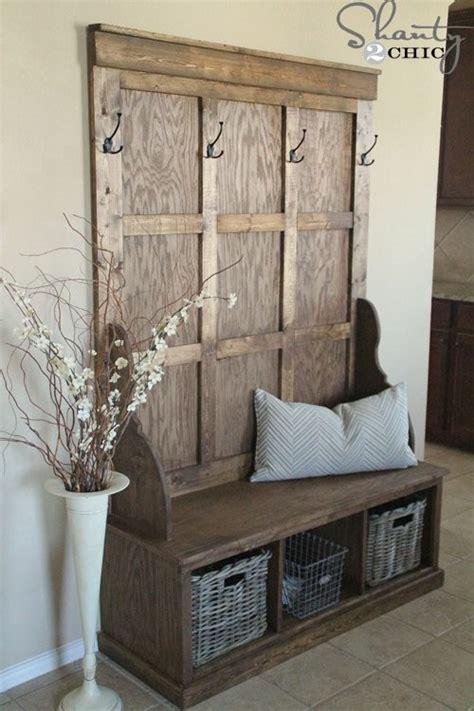 meuble haut cuisine porte coulissante diy meuble 29 meubles à fabriquer soi même