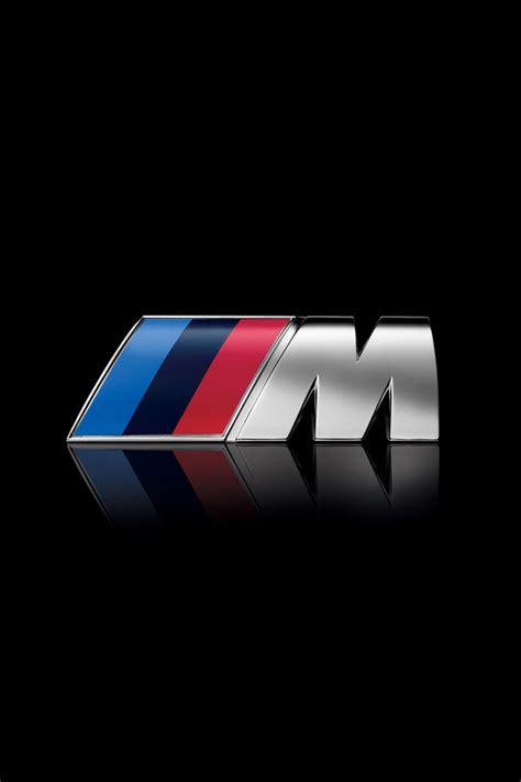 logo bmw m bmw m logo iphone wallpaper simply beautiful iphone