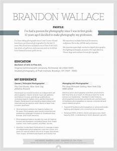 where can you buy resume paper With where can i buy resume paper