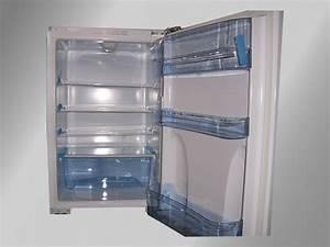 Kühlschrank Festtür Montage : einbau k hlschrank festt r f r 88cm nische k chen hochschrank vollintegriert ~ Yasmunasinghe.com Haus und Dekorationen