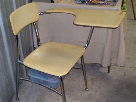 chair with desk attached chair with desk attached alphatravelvn